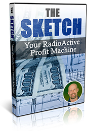 Radioactive options trading home study kit